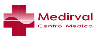 CENTRO MÉDICO MEDIRVAL