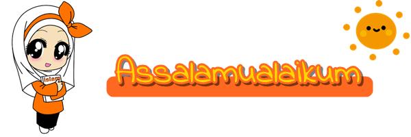 http://2.bp.blogspot.com/-BGZunH38Lxo/UmzpCvC95lI/AAAAAAAAAMA/79T2UvhsgCU/s1600/Ucapan+Assalamualaikum+Oranye+style+1.png