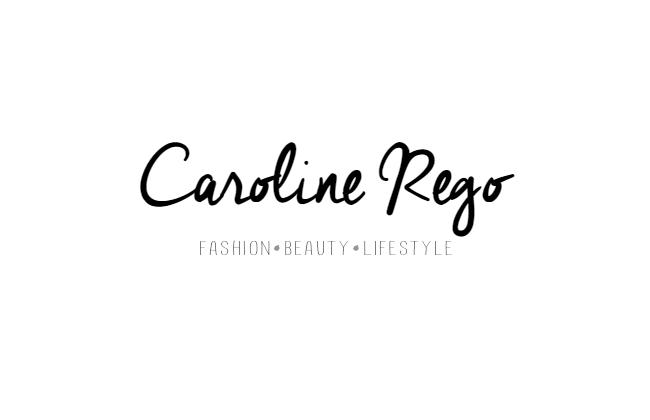 Caroline Rego