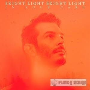 Bright Light Bright Light - Movement In The Dark