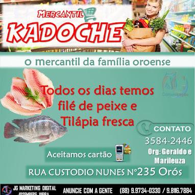 MERCANTIL KADOCHE