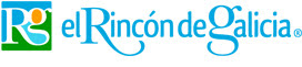logoRincon2 Prensa