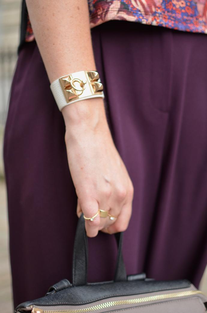 wrist-cuff