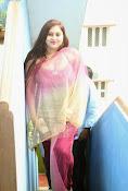 Namitha sizzling photos gallery-thumbnail-17