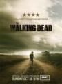 walking_dead_s2