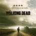 Download The Walking Dead: Season Two Free Game