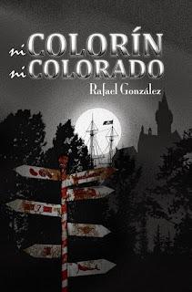 Reseña Ni colorín, ni colorado by Rafael González