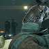 Hands-on preview: Murdered: Soul Suspect
