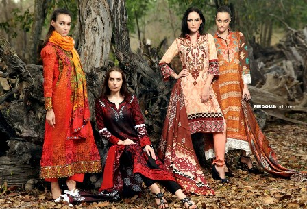 Firdous-Sharp-Prints-of-Lawn