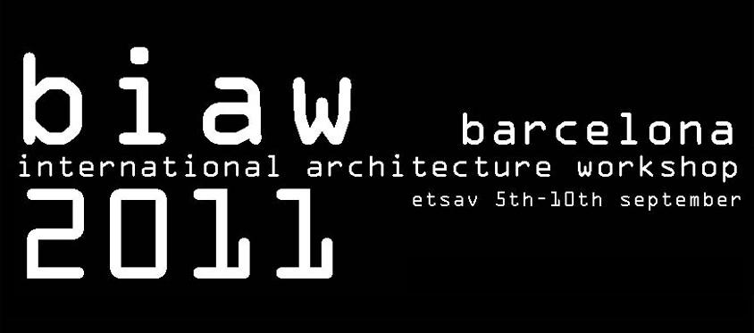 BIAW 2011