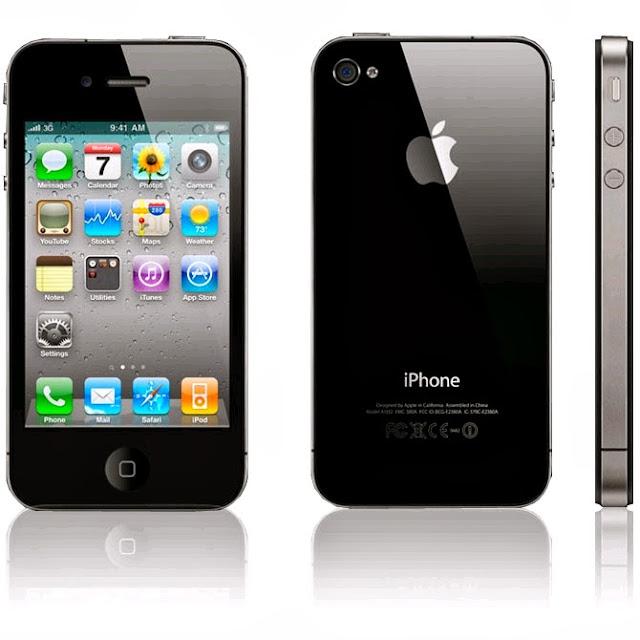 Spesifikasi+Dan+Harga+Apple+iPhone+4+8+GB+Terbaru.jpg