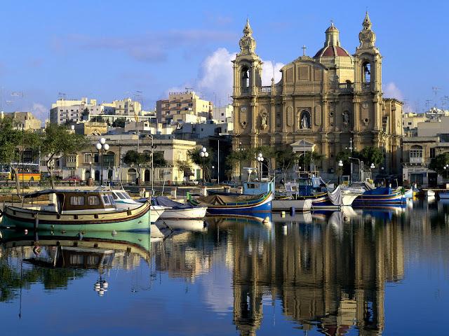 Imag Lugar Malta.jpg