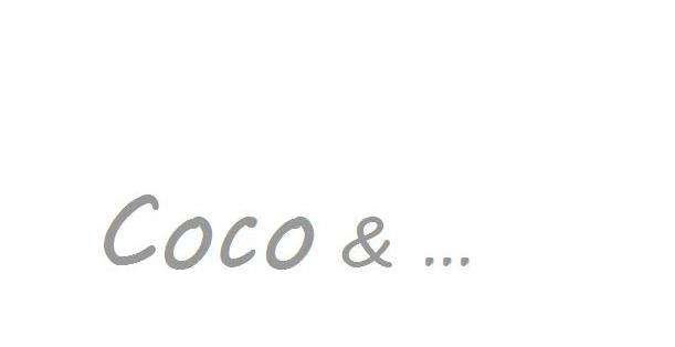 Coco & ...