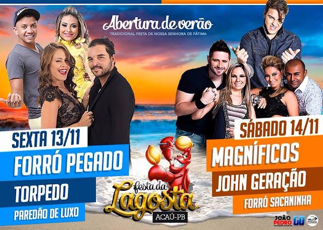 http://www.blogdofelipeandrade.com.br/2015/10/extra-extra-saiu-programacao-da.html