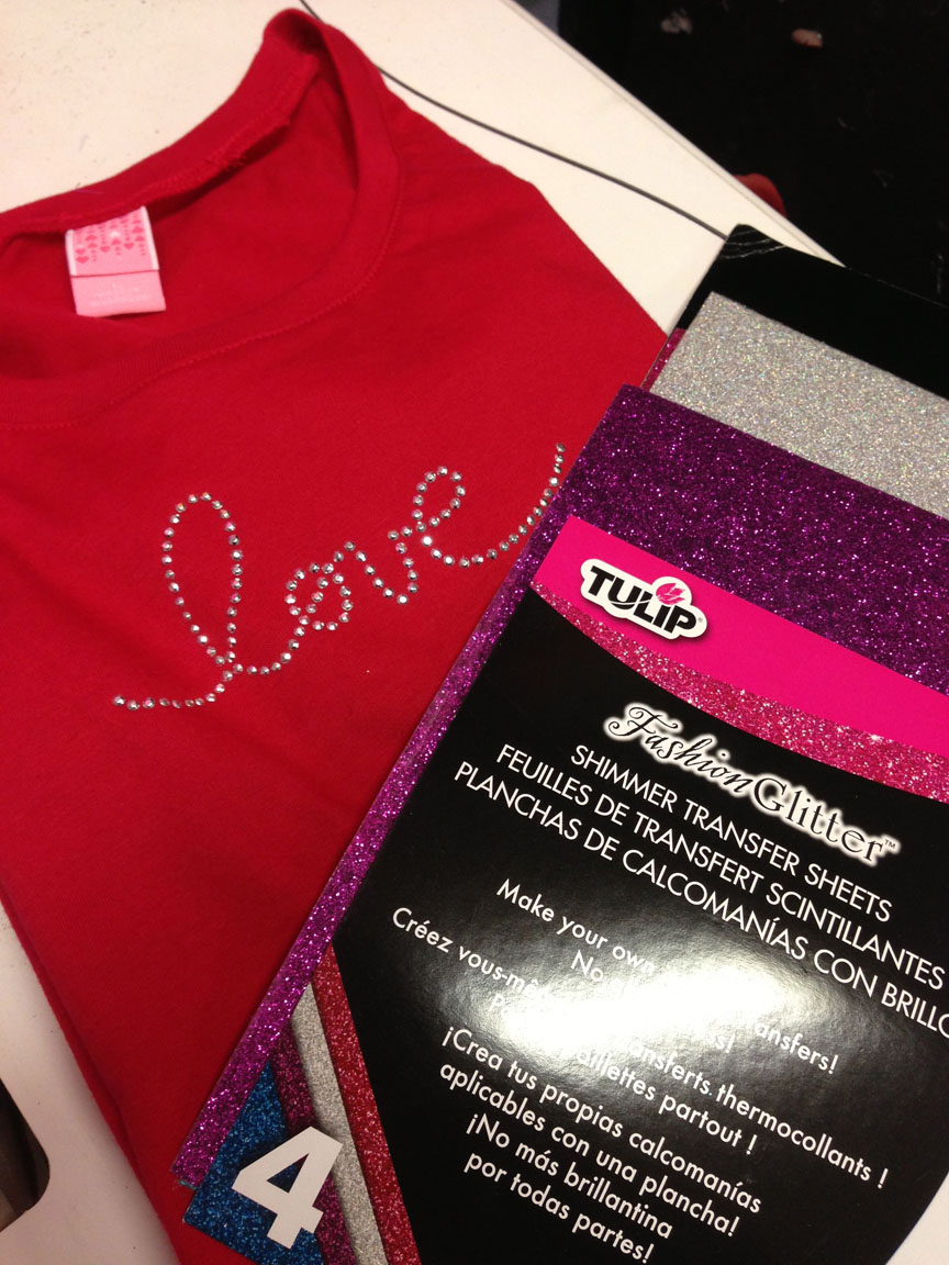 Design your own t-shirt hot pink - Set The Shirt On An Ironing Board Heat Your Iron To High Arrange The Lips Randomly And Balanced Set Apiece Of Parchment Paper On Top And Iron In
