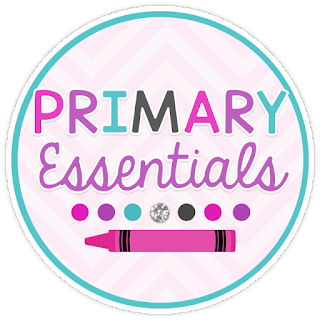 http://primary-essentials.blogspot.com/