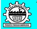 TANCA 2015 Admission