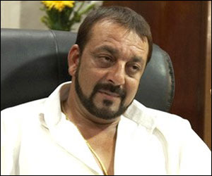 Sanjay Dutt Images Bollywood Actor 7