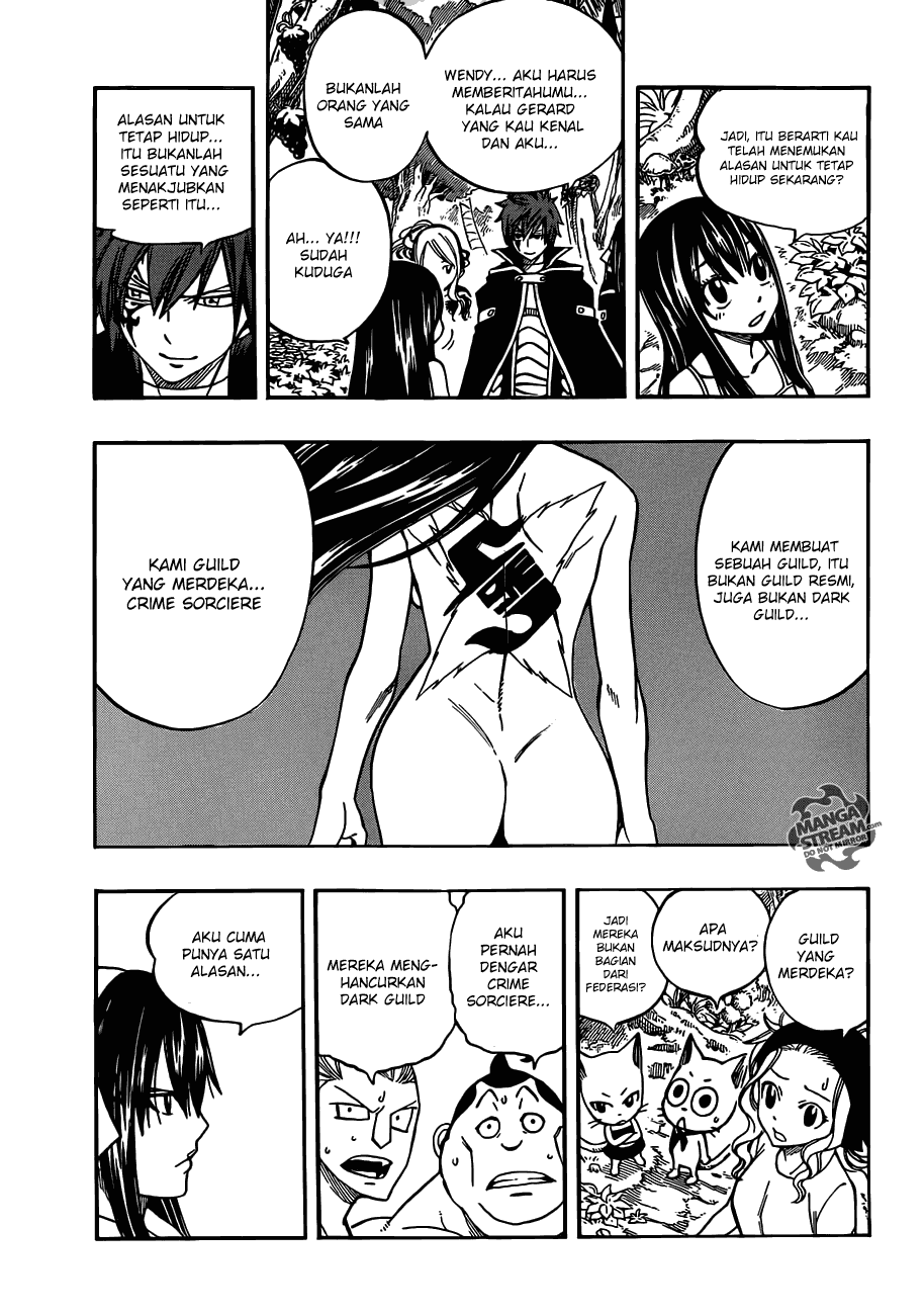 komik fairy tail 263 page 16