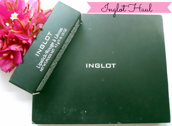 inglot cosmetics+eyeshadow palette+inglot makeup+private label cosmetics+inglot cosmetics+best makeup brand+makeup brands+cheap makeup online+inglot haul+freedom system refills+matte hot pink lipstick