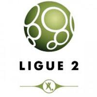 ligue-2-stemma