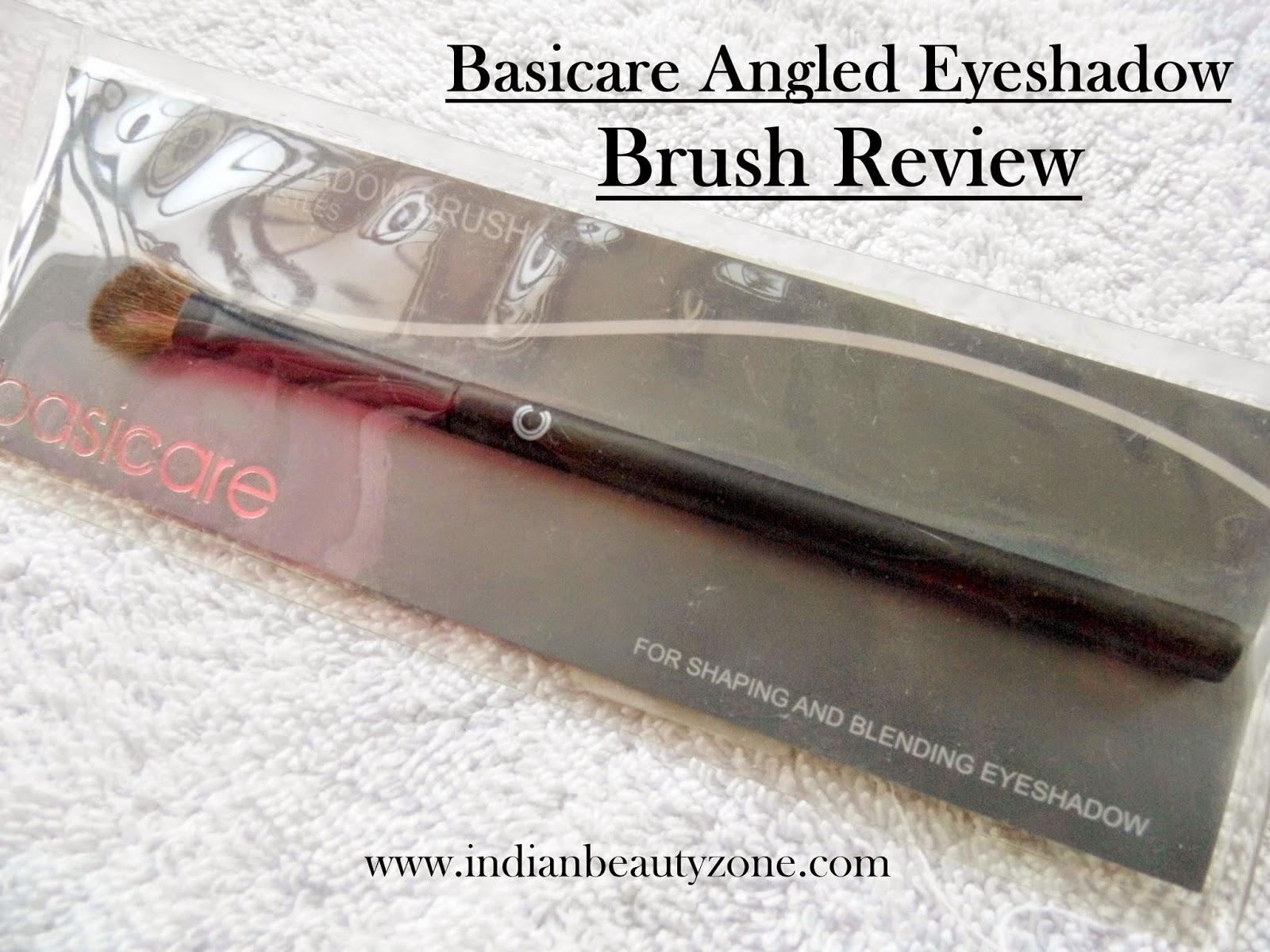 best affordable eyeshadow brushes