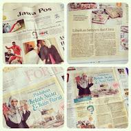 Jawa Pos - Her Business