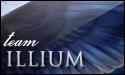 Team Illium