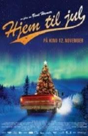 Ver pelicula A casa por navidad (Hjem til jul (Home for Christmas)) (2010) gratis