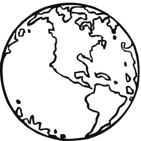 Astronomia de posicion - El cielo del mes