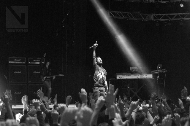 slvtt31 Kid Cudi Live @ Sweetlife Festival 2012 (VTT Photos)