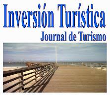 INVERSION TURISTICA