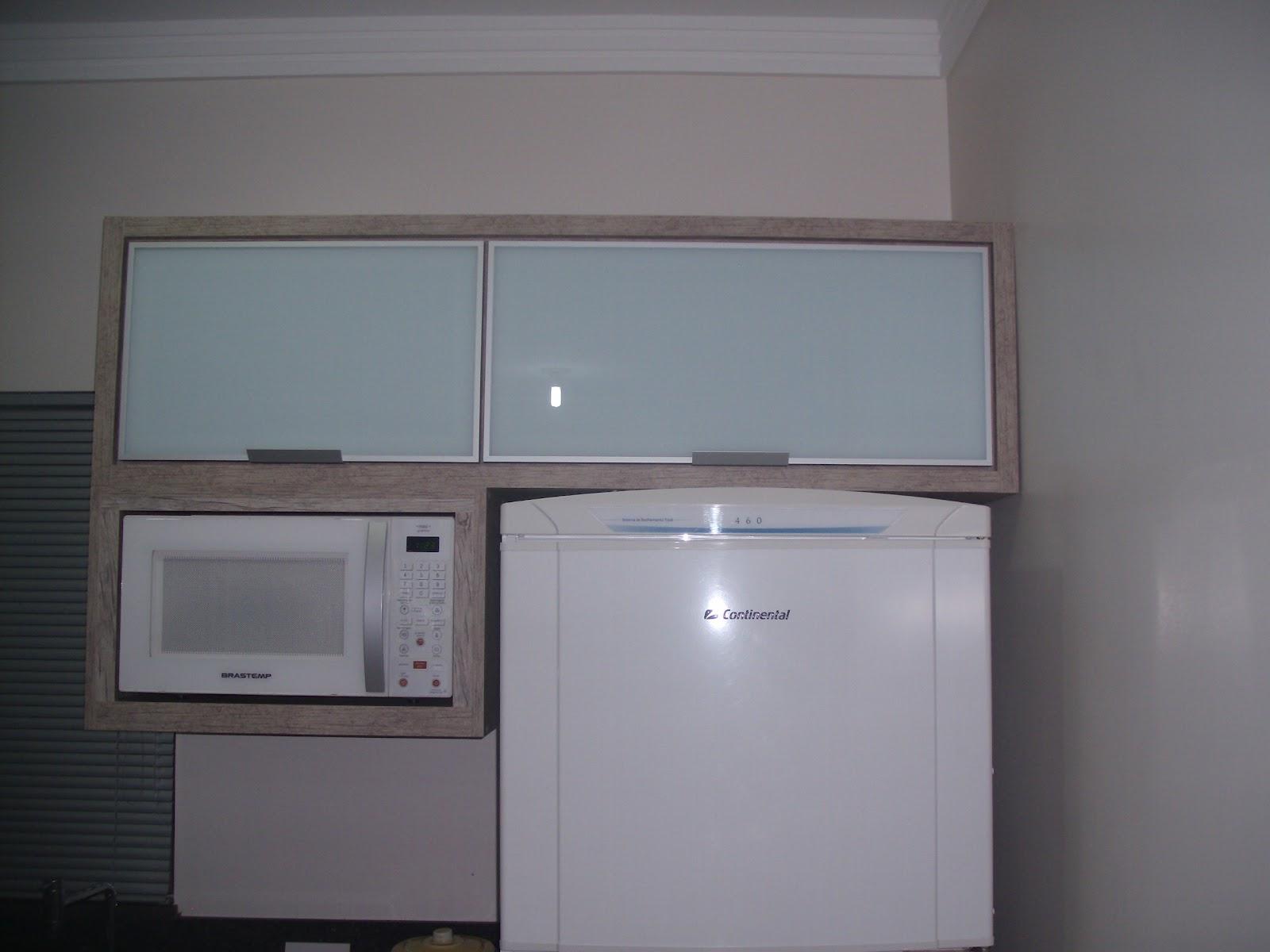 as prateleiras e armários de cima foram feitos com mdf de 54 mm o vi  #595B72 1600x1200