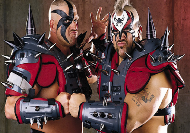 The Road Warriors Hd Free Wallpapers