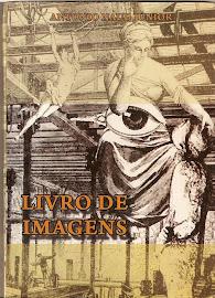 LIVRO DE IMAGENS