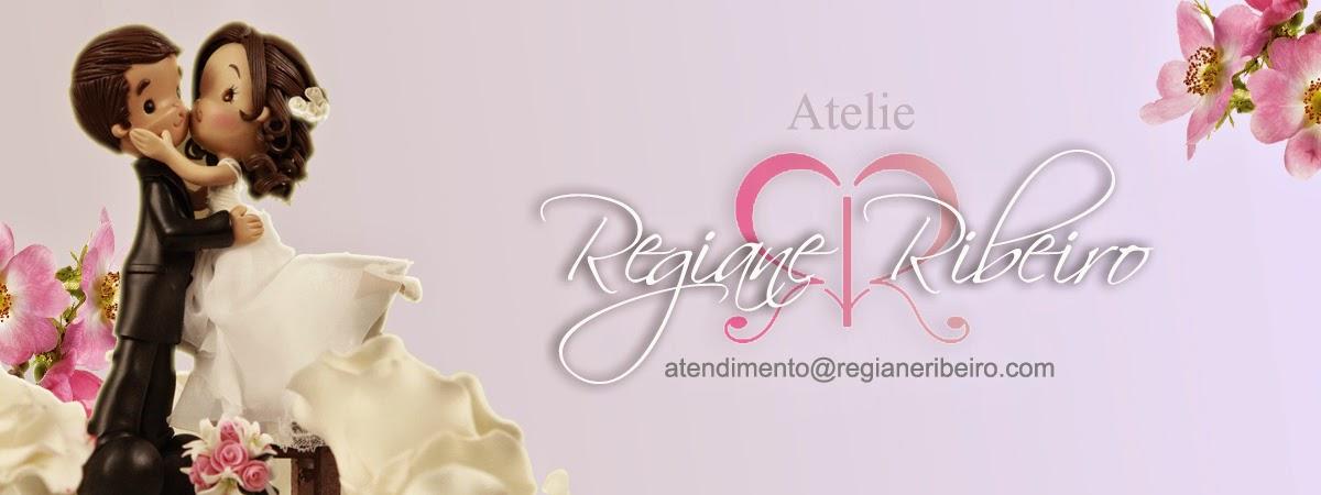Ateliê Regiane Ribeiro