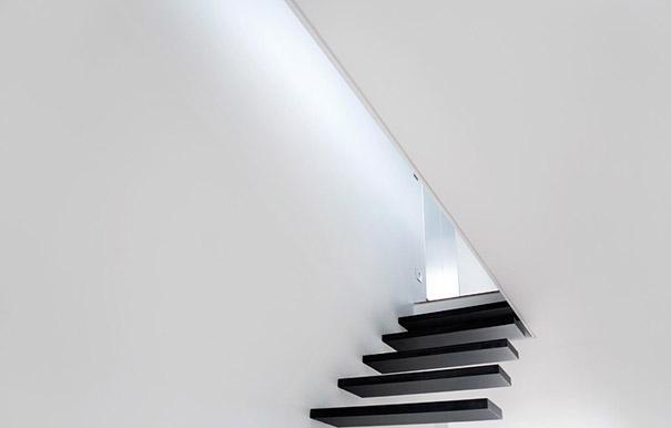 Todo diseño y decoración para el hogar: 25 diseños únicos y ...