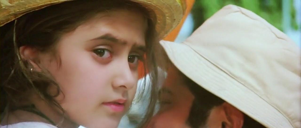 Mr India (1987) S3 s Mr India (1987)