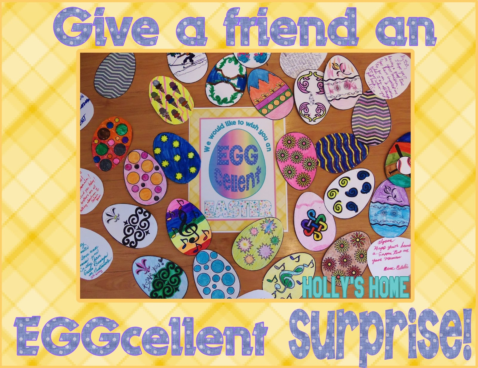 http://hollyshome-hollyshome.blogspot.com/2014/03/surprise-someone-with-eggcellent.html