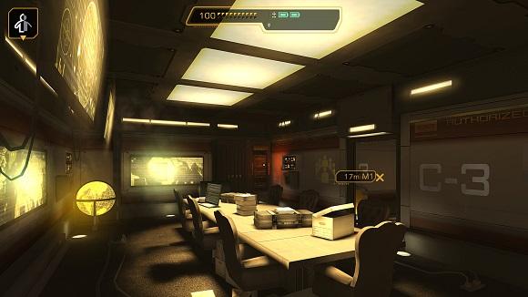 deus-ex-the-fall-pc-game-review-gameplay-screenshot-1