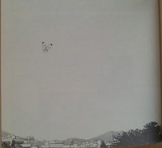 Nijigahara Holograph - Inio Asano