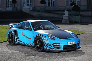 Wimmer+RS+Porsche+911+GT2+RS+Muscle+Play+1.jpg