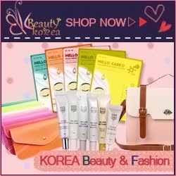Beauty Korea