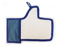Ya tengo facebook