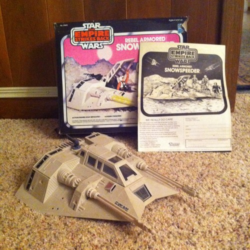 vinatge-star-wars-toy-collection-kenner