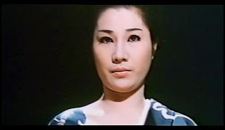 Oryu Joen: Shibari Hada 1975