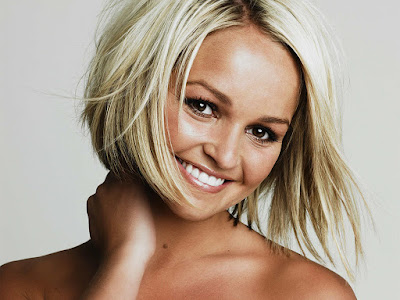 Pictures of Jennifer Ellison