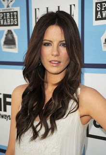 Girls Long Length Hairstyle Ideas for 2012 - Celebrity Hairstyle Pictures
