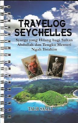 http://2.bp.blogspot.com/-BH5LBBZhLyA/UYiPk7ggEeI/AAAAAAAAAzs/LTy5rNlBWXk/s640/travelog+seychelles.jpeg