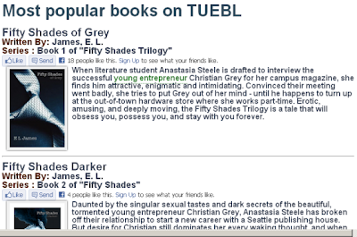 free epub download-tuebl downloaded most